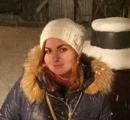 Наташа Кучерина, 35 лет, Одесса, Украина