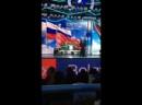 Государственный секретарь Союзного Государства Григорий Алексеевич Рапота - г. Витебск, 2017!
