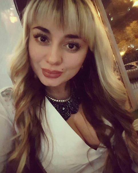 Дашка Милашка, 29 лет, Волгоград, Россия