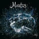 Mantus - In den Krieg