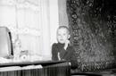 Грибанова Ксения | Москва | 14
