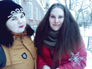 Фотоальбом Екатерины Иванюк