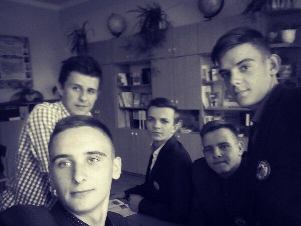 Назар Андрушко, 27 лет, Москва, Россия