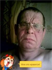 Соболев Евгений