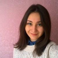 ГалинаВоловичева