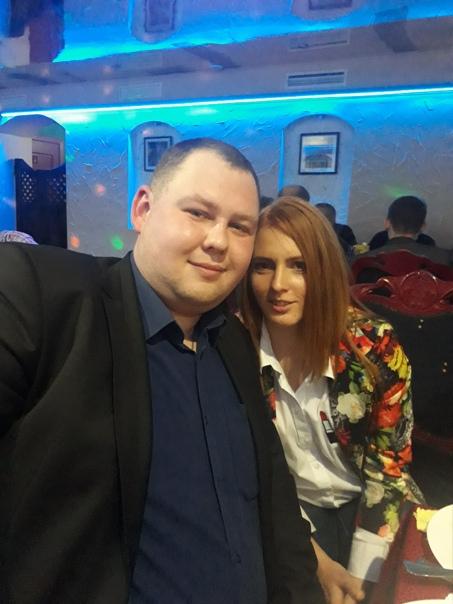 Дарья Сафонова, 27 лет, Бобруйск, Беларусь