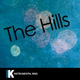 Instrumental King - The Hills (In the Style of Weeknd) [Karaoke Version]