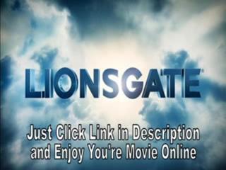 Walad w Bent 2010 Full Movie