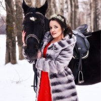 МашаСегодняева
