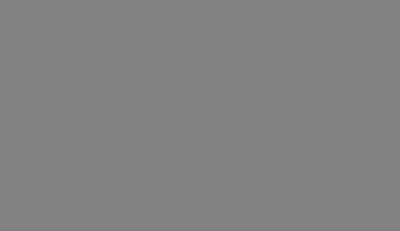Стильная женская футболка от Интернет-магазина стильной одежды MissKaty