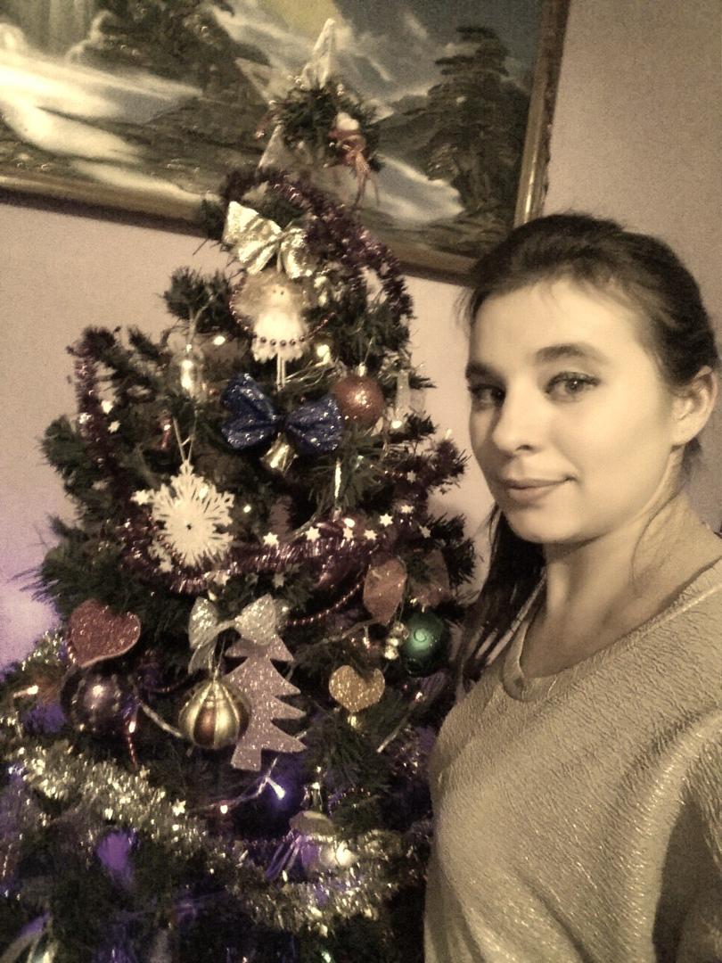 Irina Belova, Hotin - photo №7