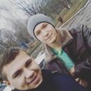 Личный фотоальбом Vlad Sklyarenko