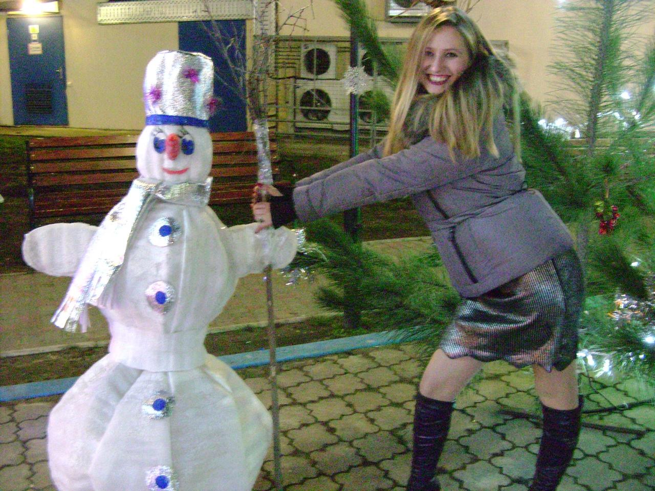 photo from album of Elena Kolcova №14