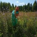 Ирина Темникова фото №43