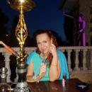 Ирина Темникова фотография #42