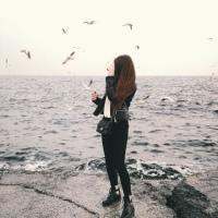 Екатерина Конькова фото №11