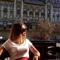 ЕкатеринаПетровская