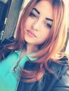 Slavochka Shepa, 24 года, Praha, Чехия