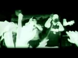 Nonamerz feat. Ю.Г. & Мандр - Ещё Один День