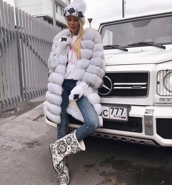Юлия Κалашникова, 26 лет, Гродно, Беларусь