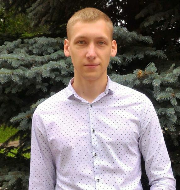 Дмитрий Шалимов, Россия