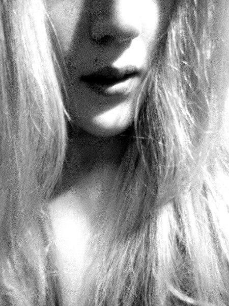 фото из альбома Викуси Климович №6