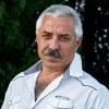 Andrey Kotov