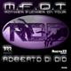 Roberto Di Dio - M.f.o.t