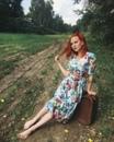 Фотоальбом Ольги Борисовой