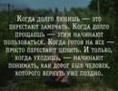 Фотоальбом Кумсият Мамаевой