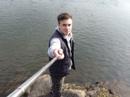 Андрей Лозован, 28 лет, Красноярск, Россия