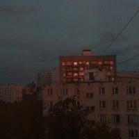 Фотография анкеты Арины Смирновой ВКонтакте