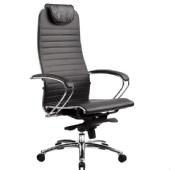 Кресло офисное SAMURAI K-1.02