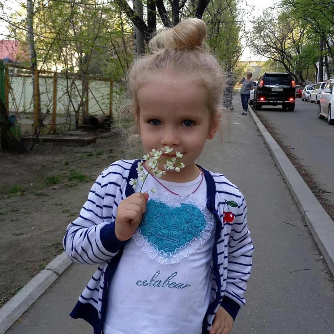 photo from album of Olga Golodova №11