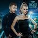 ®DJ Archy feat. Uniqque & Kate - Гимн Pro Лето ıllı.♫♪Клубные новинки 2012♫♪.ıllıılı.http://vkontakte.ru/club37587845