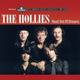 The Hollies - Maybe Baby