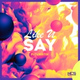 Futuristik - Like U Say [Музыка без авторских прав]