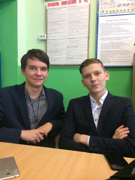 Артур Мусин, 18 лет, Толбазы, Россия