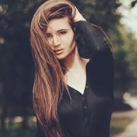 Николаева Марта