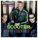 Scooter - One (Always Hardcore)