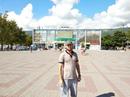 Решидов Хусейн   Грозный   8