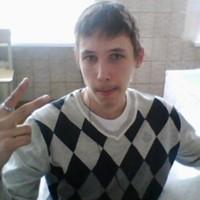 Семён Тарасов
