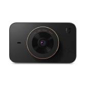 Видеорегистратор Xiaomi Mijia Car DVR (Черный)