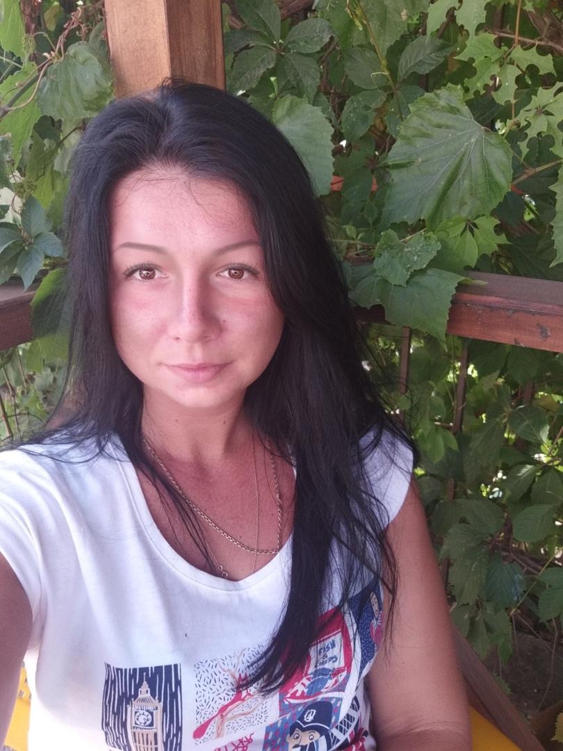 фото из альбома Алины Юсуповой №13