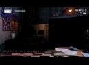 Как сделать Five Nights At Freddys 2 НЕ СТРАШНЫМ!How to Make Fnaf 2 Not ScaryStarly Version