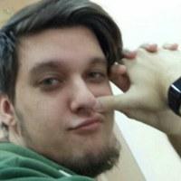 ДаниилАртеменко