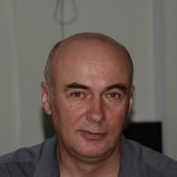 Фотография Вадима Короткого