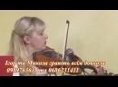 17-lit-moyih-UKRAYiNSKIJ-VALS-NA-VESILLI-IGOR-ta-MIKOLA-GRAYuT-VSI-DOVKOLA-360p