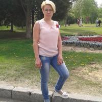 Никитина-Соболева Наталия