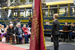 Трамвайный звон 15 апреля 1942 года: «Это был гимн жизни!», image #20